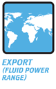 Export Fluid Power