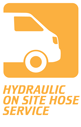 HydraulicOnSite-01