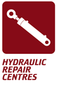HydraulicRepairCentres-01