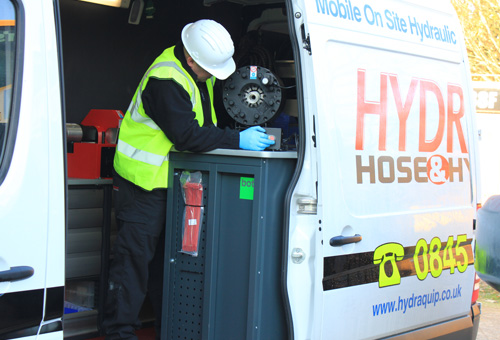 On-site-Hydraulic-Fleet-Expansion