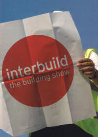 interbuildpic