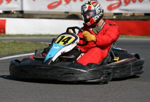 karting-for-heroes Hydraquip