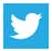 Hydraquip twitter