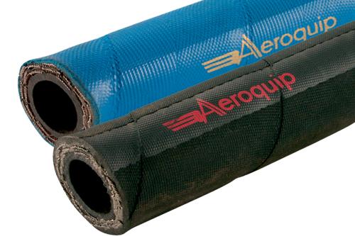 Eaton Aeroquip Hose