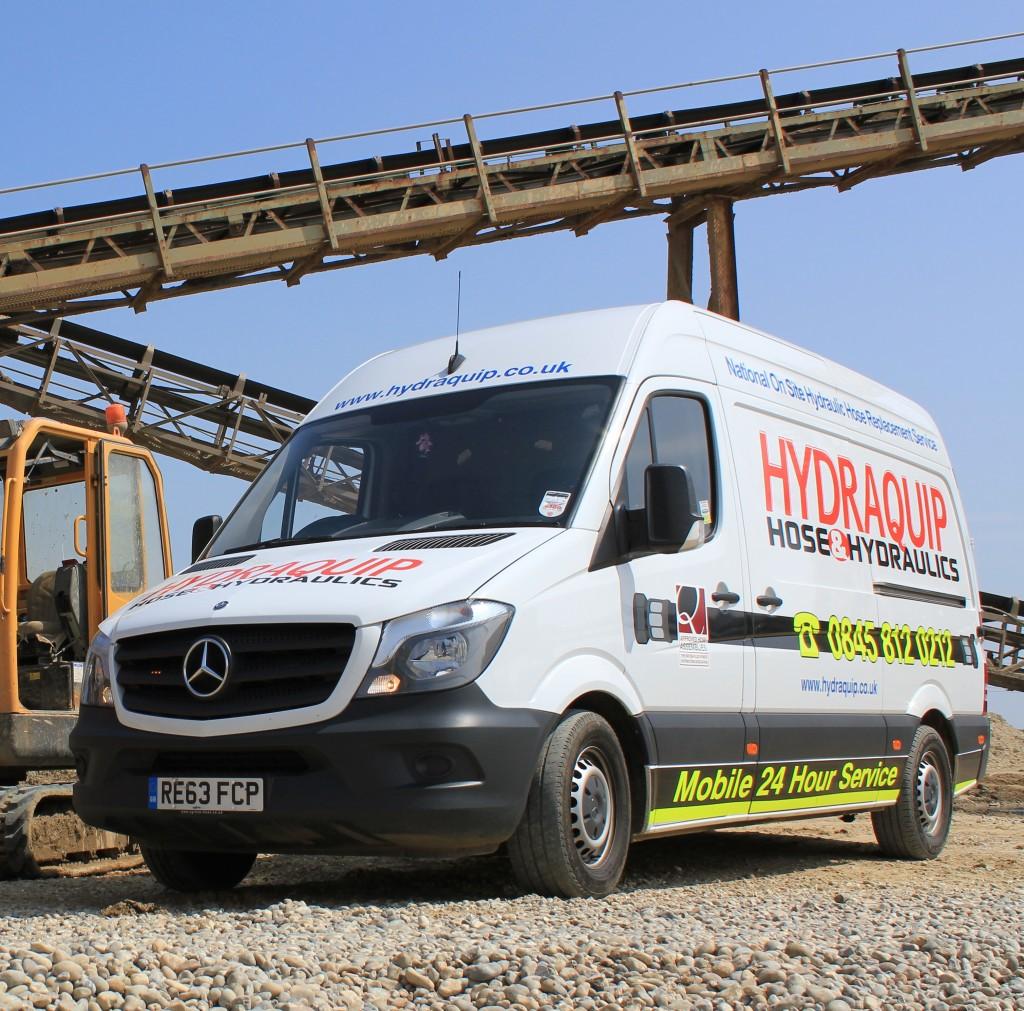 Hydraquip Hose Repair IMG 2610
