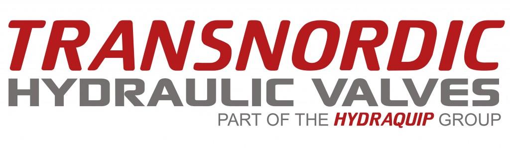Transnordic hydraulic valves