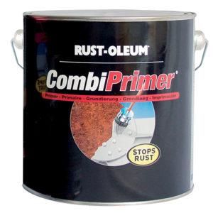 Rust-Oleum CombiPrimer