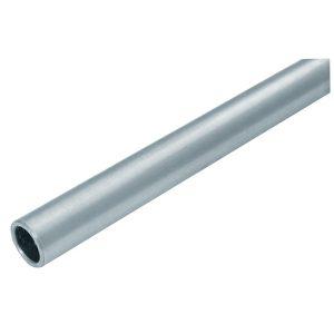Metric Hydraulic Tubing