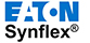Eaton Synflex