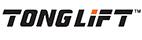 Tonglift