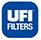 UFI Filters